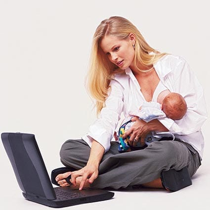 https://i1.wp.com/www.absolutcanarias.com/wp-content/uploads/2009/07/mujer_empresaria.jpg