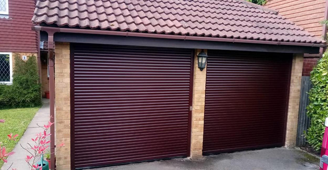 Garage Doors Maidstone Up Over Doors Absolute Doors