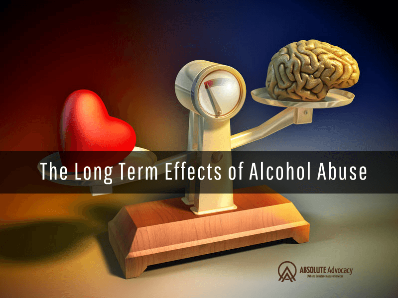 Absolute Advocacy The-Long-Term-Effects-of-Alcohol-Abuse
