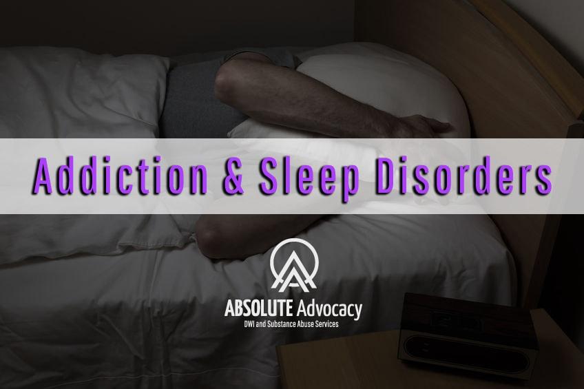 b2_addiction-and-sleep-disorders-insomnia-nightmares-min