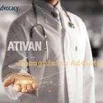 """<div class=""""qa-status-icon qa-unanswered-icon""""></div>The Signs and Symptoms of Ativan Addiction"""