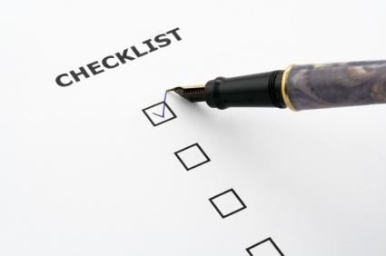 DWI Assessment Alcohol Assessment services