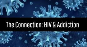 HIV And Addiction