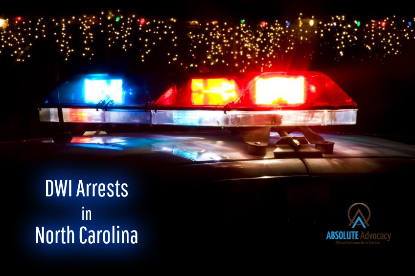 Feature-Image-B1_What-You-Need-to-Know-about-DWI-Arrests-in-North-Carolina-min