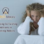 Recognizing Co-Occuring Conditions in Recovery