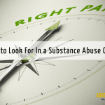 Finding a Substance Abuse Counselor: 5 Things to Look For