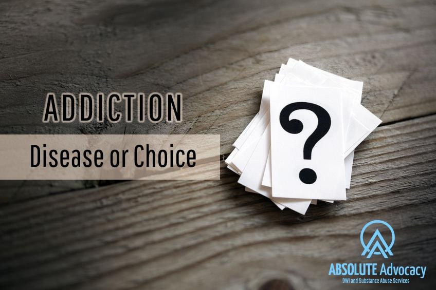 feature-image-b3_addiction-disease-or-choice-min