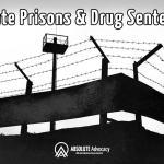 "<div class=""qa-status-icon qa-unanswered-icon""></div>Private Prisons & Drug Sentences: Good or Bad?"