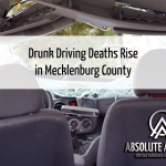 "<div class=""qa-status-icon qa-unanswered-icon""></div>Drunk Driving Deaths Skyrocket in 2018"