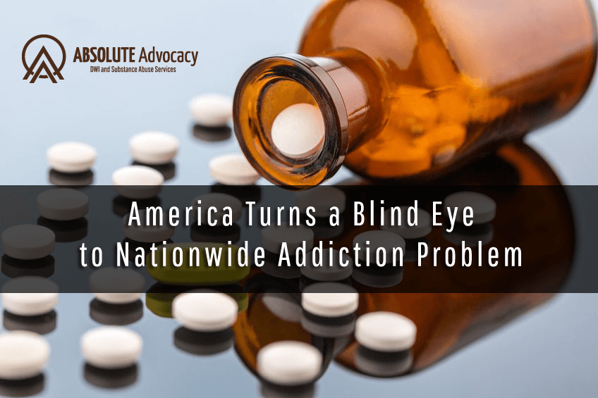 Featured-Image-B3_America-Turns-a-Blind-Eye-to-Nationwide-Addiction-Problem