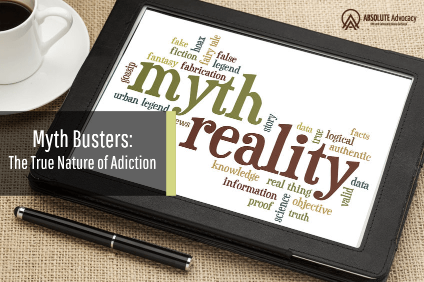 Featured-Image_B2_Myth-Busters-The-True-Nature-of-Addiction