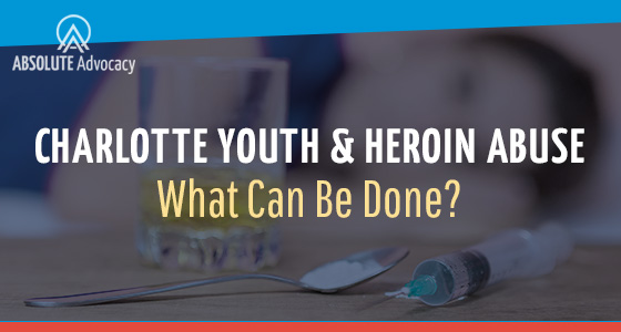 Heroin-Drug-Abuse-in-Charlotte