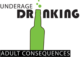 Underage Drinking Consequences | Absolute Advocacy NC DWI