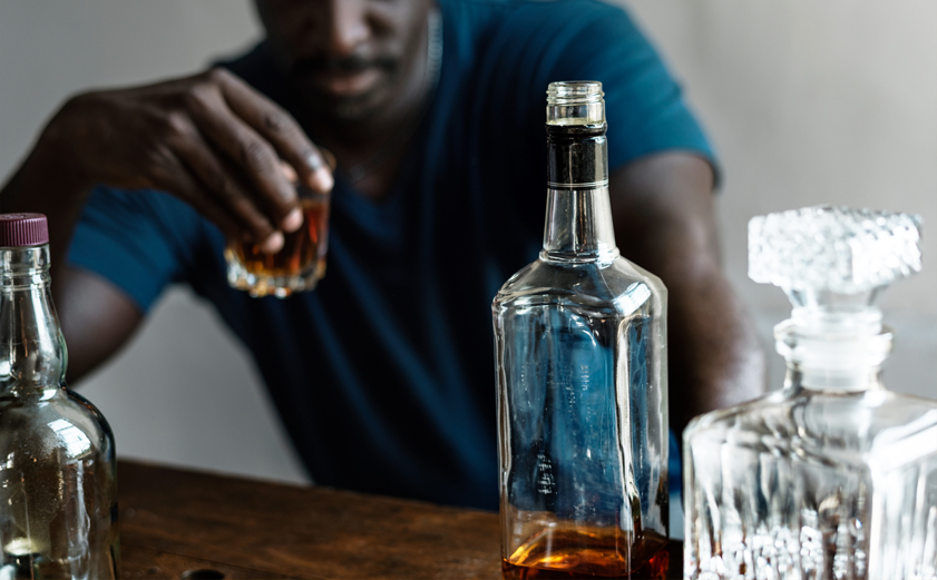 alcohol-dependence1