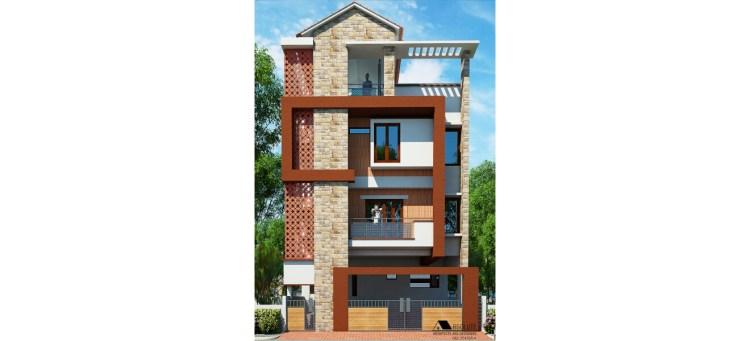 james residence (2)