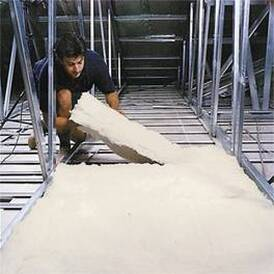 Other Insulation Products Absolute Building Supplies
