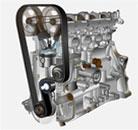engine tune ups and repair