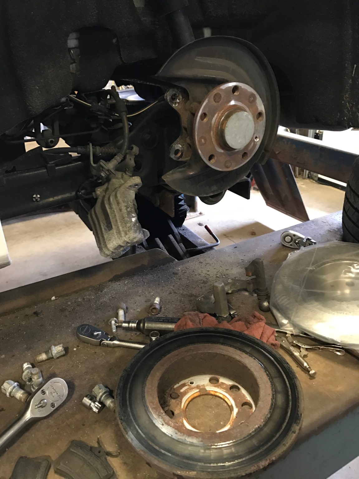 Car Maintenance Blog Framingham Natick Ma Auto Repair Mechanic Engine Brakes Service 2010 Jeep Transmission In This Week At Absolute Care Of Our Expert Mechanics