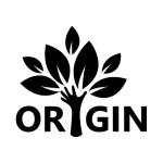 origin-02