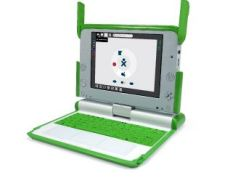 olpc_xo_laptop_open.jpg