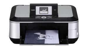 canon_mp630_printer_scanner.jpg