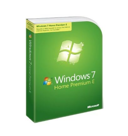 windows_7_home_premium_boxshot.jpg