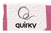 quirky_design_logo.jpg
