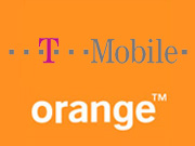 orange-Tmobile_logo