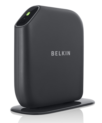 Belkin_Play_router