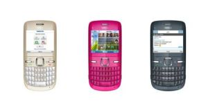 Nokia_c3_colours