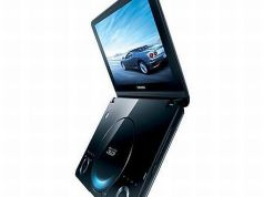 Samsung_BD-C8000_portable_Blu-ray_player