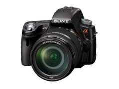 Sony_a33_Translucent_Mirror_Technology_camera