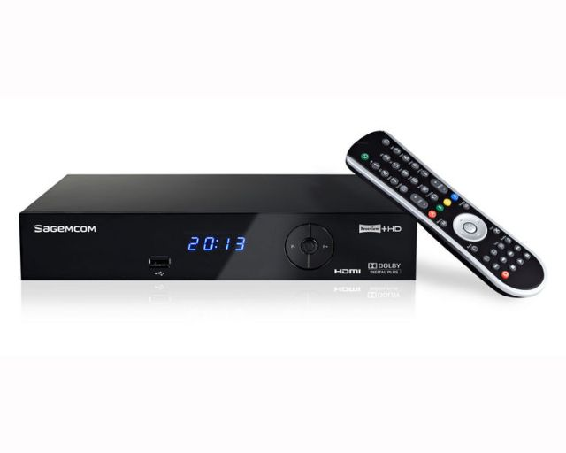 sagemcom_freeview_hd_pvr