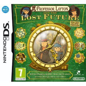 Professor_Layton_And_The_Lost_Future_packshot