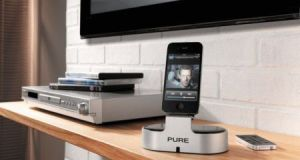 Pure_i-20_iphone_ipod_dock