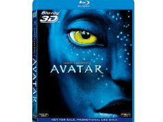 avatar_3d_blu-ray_panasonic_bundle
