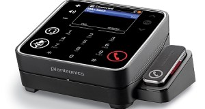 Plantronics_Calisto_800_series_speakerphone