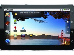commtiva-n700-android-tablet-front
