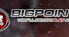bigpoint_games_logo