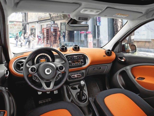 2015-smart-forfour-HD-Wallpapers-7