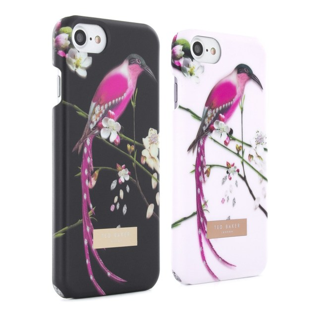 ted_baker_hard_shell_flight_of_the_orient_bloom_apple_iphone_7_family