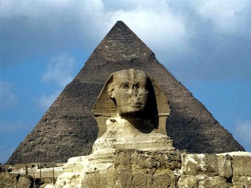 https://i1.wp.com/www.absolutegipto.com/wp-content/uploads/2009/12/El-turismo-a-Egipto-venci%C3%B3-la-crisis.jpg