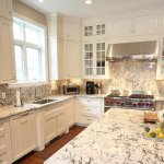 Granite Countertops In St Louis Sales Fabrication Installation