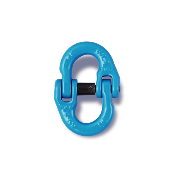 Grade 100 Chain Fitting Connecting Link_image