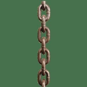 Grade 80 Herc-Alloy Chain