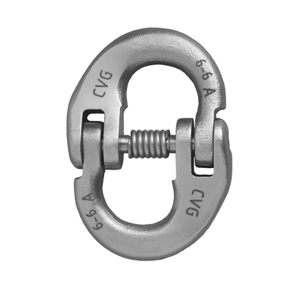 Grade 60 Chain Fitting Connecting Link CVG