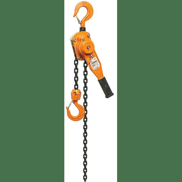 Manual Hoists PRO4G 1.6 tonne Lever Hoist