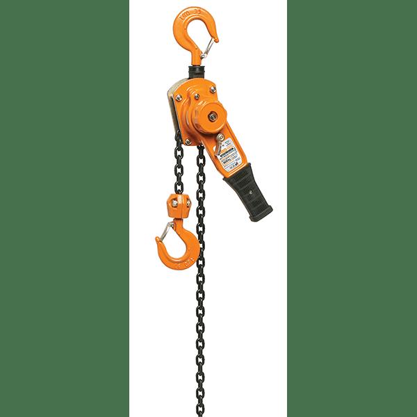 Manual Hoist Lever Hoist PRO4G 800kg