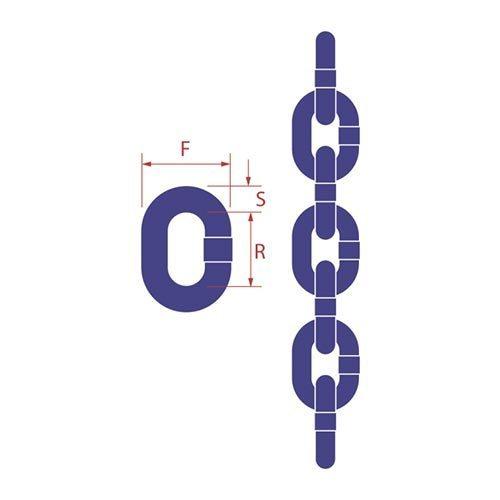 Grade 100 Chain_drawing-copy (1)