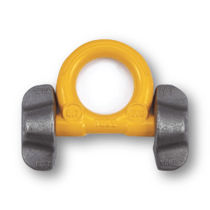 Grade 100 Weld-On Load Ring
